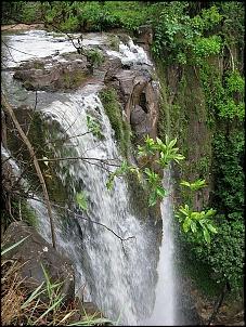 As Cachoeiras da Caiapônia em Goiás. 01-24-12-059-editada.jpg