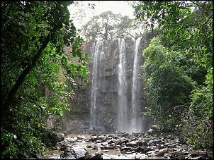 As Cachoeiras da Caiapônia em Goiás. 01-24-12-058-editada.jpg