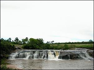 As Cachoeiras da Caiapônia em Goiás. 01-24-12-073-editada.jpg