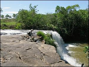 As Cachoeiras da Caiapônia em Goiás. 01-25-12-045-editada.jpg