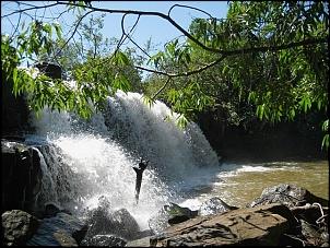 As Cachoeiras da Caiapônia em Goiás. 01-25-12-021choon-editada.jpg