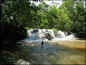 As Cachoeiras da Caiapônia em Goiás. 01-25-12-028-editada.jpg