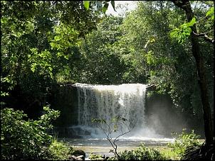As Cachoeiras da Caiapônia em Goiás. 01-25-12-009-editada.jpg