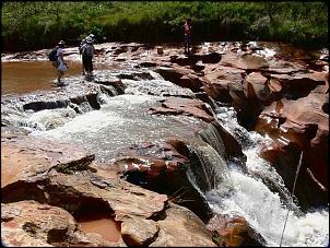 As Cachoeiras da Caiapônia em Goiás. 01-ha-26-12-042.jpg