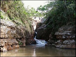 As Cachoeiras da Caiapônia em Goiás. 01-25-12-094-crop-editada.jpg