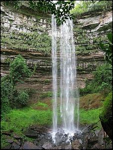 As Cachoeiras da Caiapônia em Goiás. 01-26-12-004-editada.jpg
