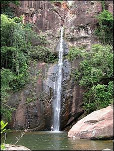 As Cachoeiras da Caiapônia em Goiás. 01-26-12-046-editada.jpg