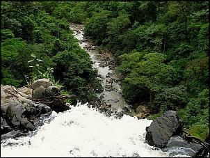 As Cachoeiras da Caiapônia em Goiás. 01-26-12-055-editada.jpg