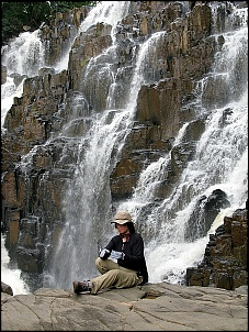 As Cachoeiras da Caiapônia em Goiás. 01-26-12-064-editada.jpg