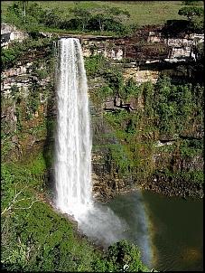 As Cachoeiras da Caiapônia em Goiás. 01-27-12-002-crop-editada.jpg