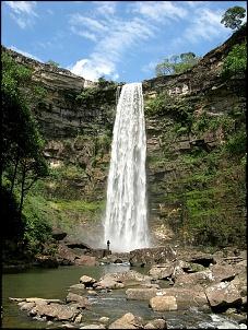 As Cachoeiras da Caiapônia em Goiás. 01-27-12-048-editada.jpg