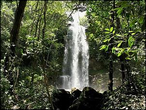 As Cachoeiras da Caiapônia em Goiás. 01-28-12-052-editada.jpg
