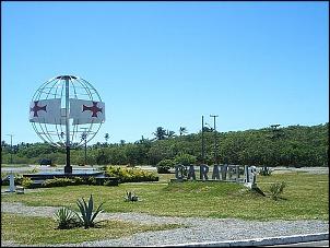 Rio de Janeiro-Natal - No periodo entre 26/12 a 20/01/2008-s2010075.jpg