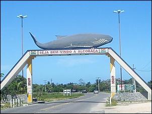Rio de Janeiro-Natal - No periodo entre 26/12 a 20/01/2008-s2010065.jpg