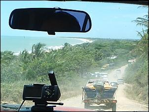 Rio de Janeiro-Natal - No periodo entre 26/12 a 20/01/2008-prado0037.jpg