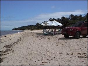 Rio de Janeiro-Natal - No periodo entre 26/12 a 20/01/2008-cumuru0013.jpg