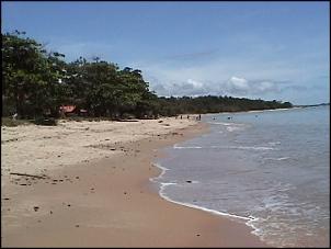 Rio de Janeiro-Natal - No periodo entre 26/12 a 20/01/2008-cumuru0010.jpg