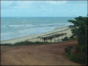 Rio de Janeiro-Natal - No periodo entre 26/12 a 20/01/2008-s2010023.jpg