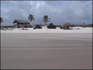 Rio de Janeiro-Natal - No periodo entre 26/12 a 20/01/2008-mangue0012.jpg