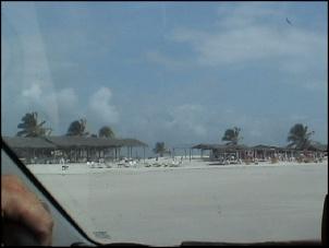 Rio de Janeiro-Natal - No periodo entre 26/12 a 20/01/2008-mangue0016.jpg