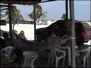 Rio de Janeiro-Natal - No periodo entre 26/12 a 20/01/2008-mangue0054.jpg