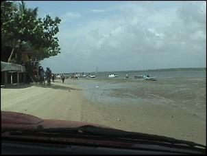 Rio de Janeiro-Natal - No periodo entre 26/12 a 20/01/2008-mangue0033.jpg