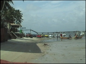 Rio de Janeiro-Natal - No periodo entre 26/12 a 20/01/2008-mangue0034.jpg
