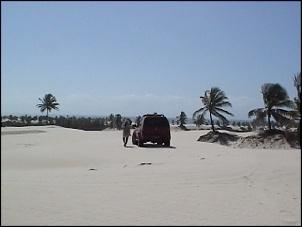 Rio de Janeiro-Natal - No periodo entre 26/12 a 20/01/2008-mangue0120.jpg