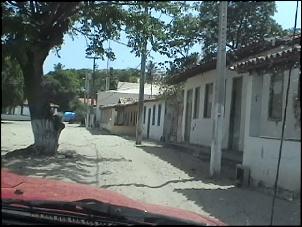 Rio de Janeiro-Natal - No periodo entre 26/12 a 20/01/2008-mangue0041.jpg