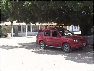 Rio de Janeiro-Natal - No periodo entre 26/12 a 20/01/2008-mangue0043.jpg