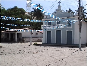 Rio de Janeiro-Natal - No periodo entre 26/12 a 20/01/2008-mangue0047.jpg