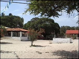 Rio de Janeiro-Natal - No periodo entre 26/12 a 20/01/2008-mangue0050.jpg