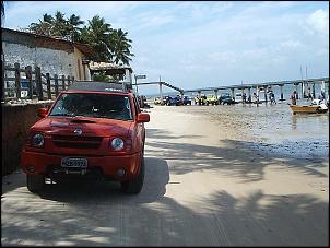 Rio de Janeiro-Natal - No periodo entre 26/12 a 20/01/2008-mangue0147.jpg