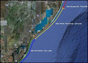 Expedição de SC ao Chuí - Dezembro 2009 (Convite p/ jiperios de outros estados também-brusque-chui.jpg