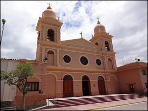 Norte da Argentina (Salta, Purmamarca, Cafayate) e Chile (Atacama) em 10 dias-caf_igreja.jpg