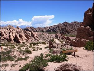Norte da Argentina (Salta, Purmamarca, Cafayate) e Chile (Atacama) em 10 dias-caf-flechas4.jpg