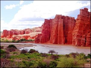 Norte da Argentina (Salta, Purmamarca, Cafayate) e Chile (Atacama) em 10 dias-caf-quebradaconchas3.jpg