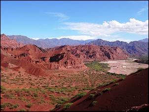 Norte da Argentina (Salta, Purmamarca, Cafayate) e Chile (Atacama) em 10 dias-caf-quebradaconchas4.jpg