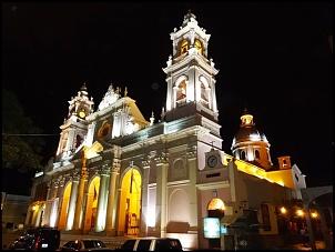Norte da Argentina (Salta, Purmamarca, Cafayate) e Chile (Atacama) em 10 dias-salta-_catedral.jpg