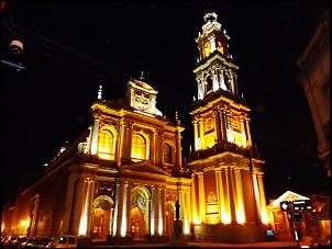 Norte da Argentina (Salta, Purmamarca, Cafayate) e Chile (Atacama) em 10 dias-salta-_igreja-san-francisco.jpg