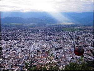 Norte da Argentina (Salta, Purmamarca, Cafayate) e Chile (Atacama) em 10 dias-salta_tele.jpg
