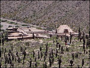 Norte da Argentina (Salta, Purmamarca, Cafayate) e Chile (Atacama) em 10 dias-tilcara-pucara-2.jpg
