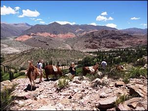 Norte da Argentina (Salta, Purmamarca, Cafayate) e Chile (Atacama) em 10 dias-tilcara2.jpg