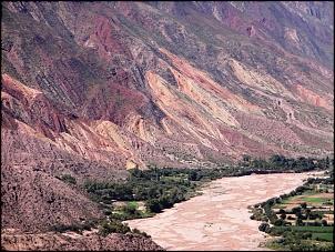 Norte da Argentina (Salta, Purmamarca, Cafayate) e Chile (Atacama) em 10 dias-quebrada-humahuaca-tilcara1.jpg