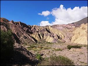 Norte da Argentina (Salta, Purmamarca, Cafayate) e Chile (Atacama) em 10 dias-quebrada-humahuaca-cuesta-lipan.jpg