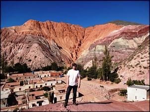 Norte da Argentina (Salta, Purmamarca, Cafayate) e Chile (Atacama) em 10 dias-purma-cerro-7-b.jpg