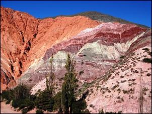 Norte da Argentina (Salta, Purmamarca, Cafayate) e Chile (Atacama) em 10 dias-purma-cerro-7.jpg