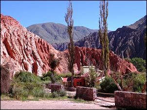 Norte da Argentina (Salta, Purmamarca, Cafayate) e Chile (Atacama) em 10 dias-purma-passeio.jpg