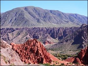 Norte da Argentina (Salta, Purmamarca, Cafayate) e Chile (Atacama) em 10 dias-purma-passeio1.jpg