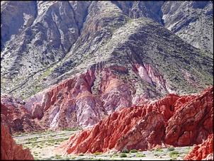 Norte da Argentina (Salta, Purmamarca, Cafayate) e Chile (Atacama) em 10 dias-purma-passeio2.jpg